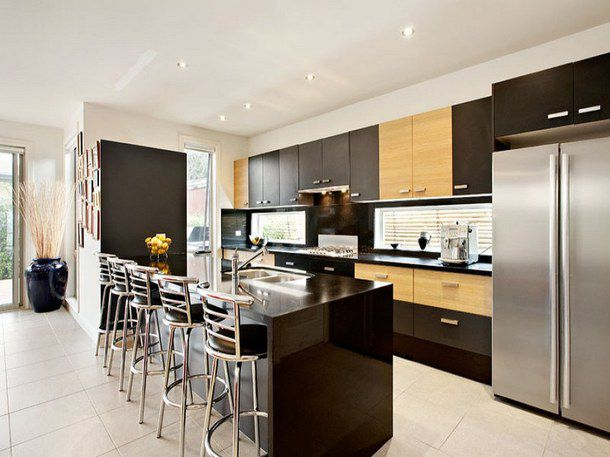 5 Kitchen Features Buyers Love